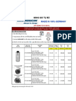 ELECTRONICON-Pricelist-012013.pdf