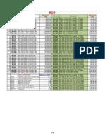 Hager-Pricelist-2013.pdf