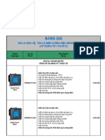 MIKRO-Pricelist-04-2012.pdf