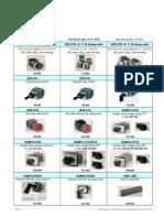Kacon-Pricelist-15012012.pdf