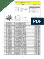 Rudolf-Pricelist-01042013.pdf
