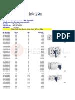 Telergon-Pricelist-112012 backup.pdf