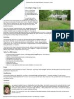 Sustainable Agriculture Apprenticeships _ Schumacher College
