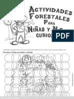 Actividades_Forestales