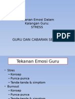 K11 Stres-1