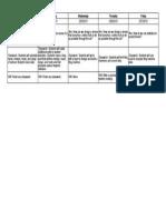 weeklyschedule - sheet1 (1)