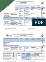 Fo200510ac06003 Planeacion Profesional