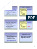 set3.pdf