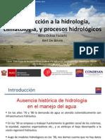 1 Intro Hidrologia.pdf