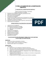 02 MATERIAL DE APOYO PARA LA PLANEACI+ôN DE LA INVESTIGACI+ôN CIENT+ìFICA