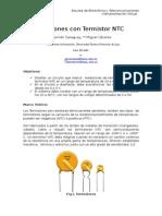 Informe_termistor