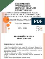 Expo Seminario 1