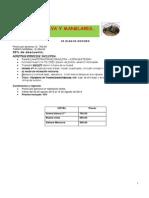 norte pachamama.pdf