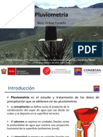 6.1 Pluviometria.pdf