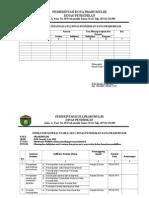 Hubungan antar Formulir.doc