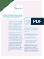 BalancedScorecare4IT.pdf