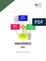 Sesión 2 Mapas Estratégicos.pdf