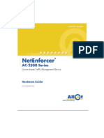Manual_Allot_netenforcer_AC2520.pdf