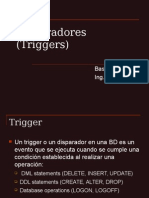 10 triggers.ppt