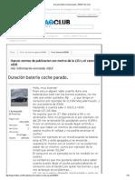 Duración batería coche parado.pdf