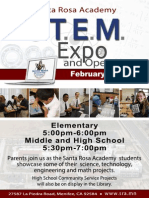 stem-expo-2015-open-house