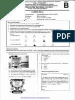 ucun-1-prov-dki-bahasa-inggris-paket-b-19-02-2014 (1)