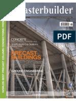 Master Builder June2014_1