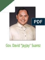 quezon province