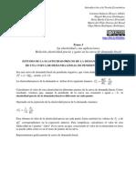 Elasticiad_precio_de_la_demanda_lineal_OCW_Economia_2013_definitiva.pdf