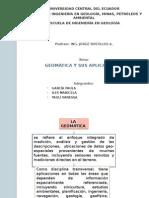 GEOMÁTICA Y APLICACIONES.pptx