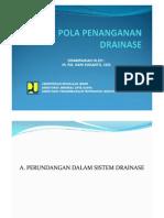attachment(1).pdf