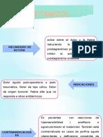 FARMACOS-ROCIO.pptx