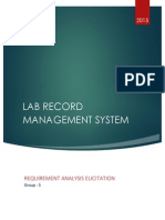 G5 - LAB RECORD MANAGEMENT SYSTEM.pdf