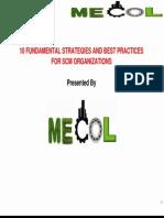 10 Fundamental SCM Strategies_basic_mecol