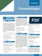 128678902 Desgloses Tm PDF