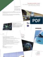 Taurus Kepd-350 Datasheet.pdf