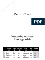 09 Decision Trees