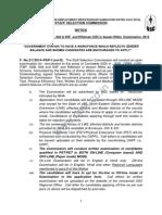 NMKJID3179 (1) ADD JADHAV.pdf