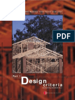 AS 1684.1-1999 Residential timber-framed construction.pdf