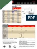 Catalog - JU4H-UF 12 & 20