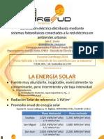 Generacion-Eléctrica-Distribuida-mediante-Sistemas-FV-J.C.-Duran-Escuela-Giambiagi-2014.pdf