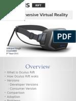 oculus-140420034011-phpapp02