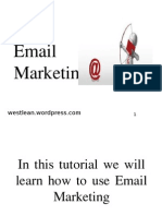 Email Marketing.pptx