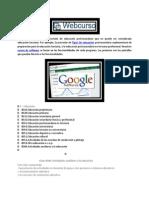 Tipos De Educación | Cursos De Software