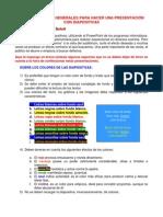 Para Hacer Diapositivas1