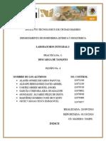 Practica 3-Descarga de Tanques ITCM SERRANO LAB1