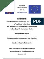 EUFIRELAB EVR1 CT 2002 40028 D 09 05 Http://Eufirelab.org