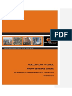 FileDownLoad,32908,en.pdf