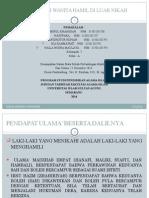 hukum menikahi wanita hamil.ppt(1).pptx