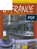 La France Au Quotidien